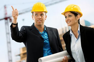property-developer